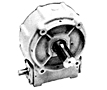 Model 460 Worm Gear Reducers